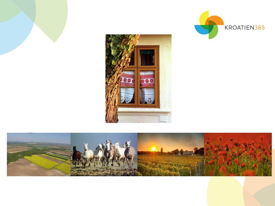 Frucht-Schnapsverkostung Tourismus im ländlichen Raum Gastronomie Unterkünfte Verbunden mit anderen Routen