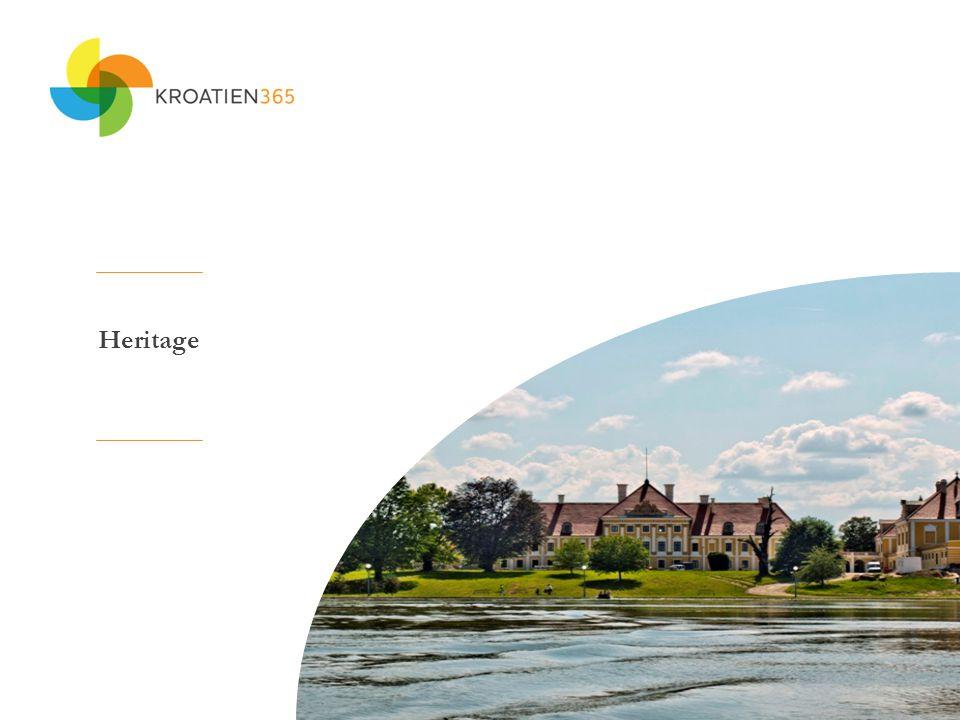 Unterkünfte 3* (Auswahl) TN Stari podrumi , Ilok neben den Weinkellern und dem Schloss Odescalchi Hotel Dunav , Ilok Terrasse an der Donau, Strand, Gehweg, Kongresszentrum