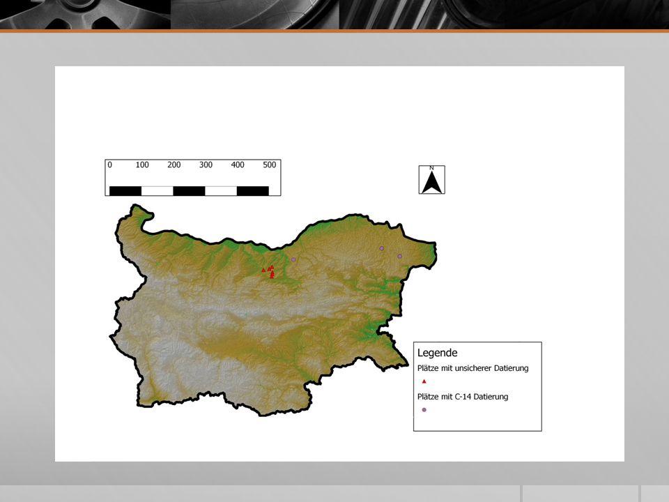 Literaturverzeichnis  http://www.donau-archaeologie.de/doku.php/kulturen/bronztimpuriu/glina  http://saa.uaic.ro/articles/SAA.10-11.2004-2005.41-60.pdf  http://www.encyclopediaofukraine.com/display.asp?linkpath=pages\P\I  http://www.ufg-db.uni-tuebingen.de/fileadmin/Juengere/Mitarbeiter/Krauss/Indizien.pdf http://www.ufg-db.uni-tuebingen.de/fileadmin/Juengere/Mitarbeiter/Krauss/Indizien.pdf  Eurasia Antiqua 2, 1996,; 105–173.