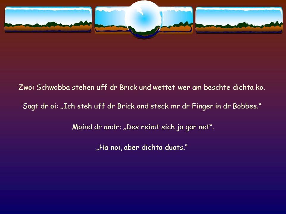 Hoffe Ihr hattet Spass! © by F.I.P.M. 2004