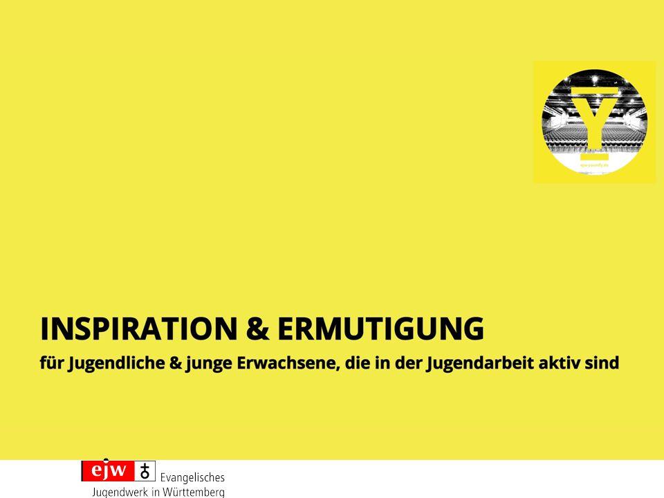 Forum der Jugendreferentinnen und Jugendreferenten2. März 2015