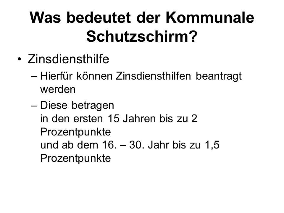 Vergleich von Grundsteuerhebesätzen Stadt / Gemeinde Grundsteuer AGrundsteuer B Homberg (Efze)305 % Borken350 % Felsberg400 % Frielendorf300 % Fritzlar320 %400 % Knüllwald330 % Melsungen290 % Schwalmstadt295 %310 %