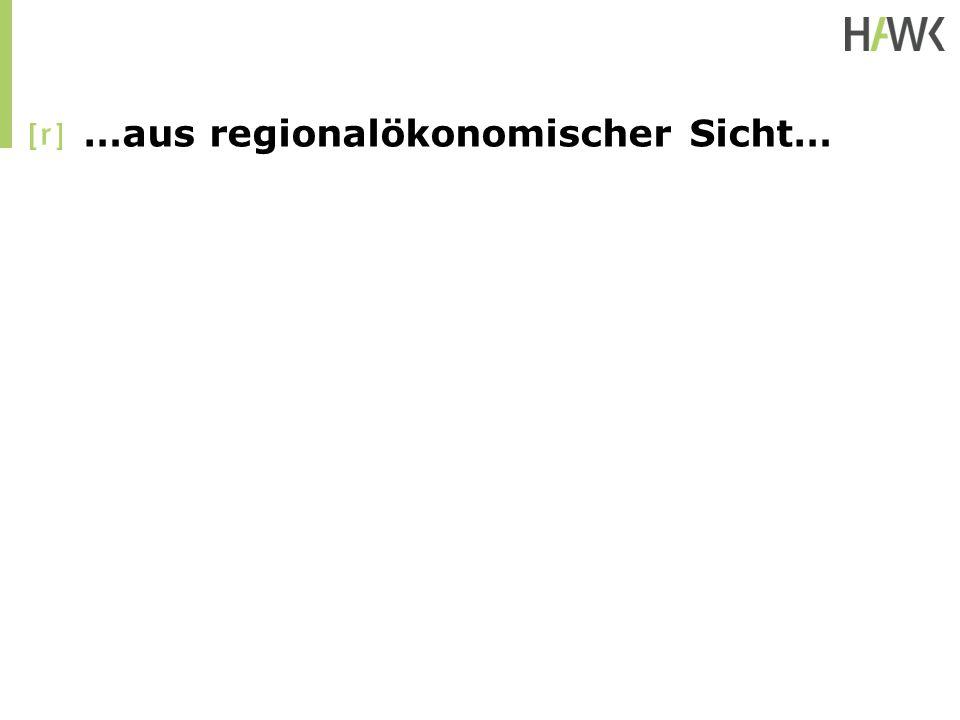 """Harte und weiche Standortfaktoren Bahnbrechend: Die Untersuchung von Busso Grabow, Dietrich Henckel, Beate Hollbach- Grömig aus dem Jahre 1995 (""""Weiche Standort- faktoren ) stieß in Deutschland eine neue Diskussion an und gilt bis heute als wichtige Refe- renz in der Standortdiskussion."""