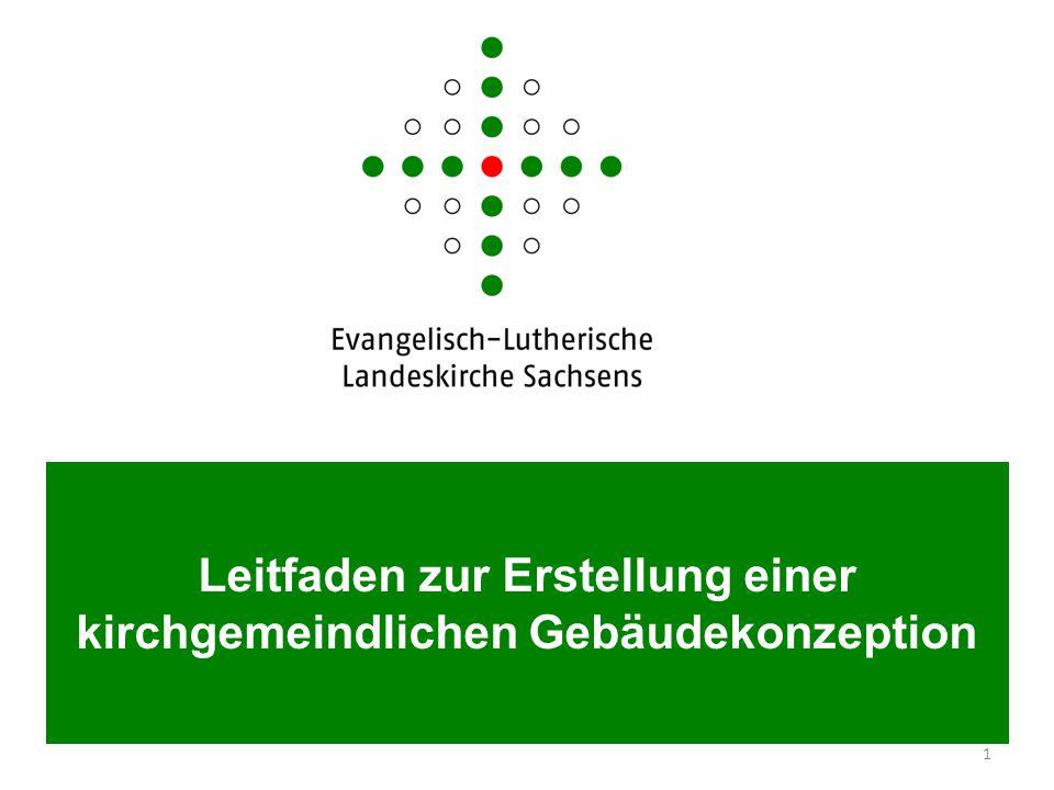 42 Kirchgemeindehaushalt Jugendarbeit Ev.-Luth.