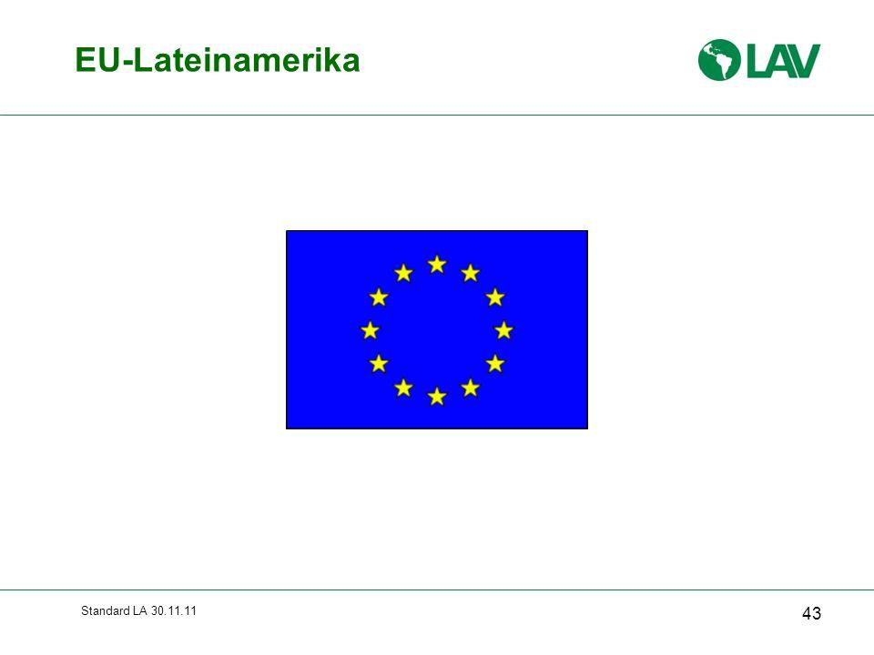 Standard LA 30.11.11 EU-Lateinamerika 43