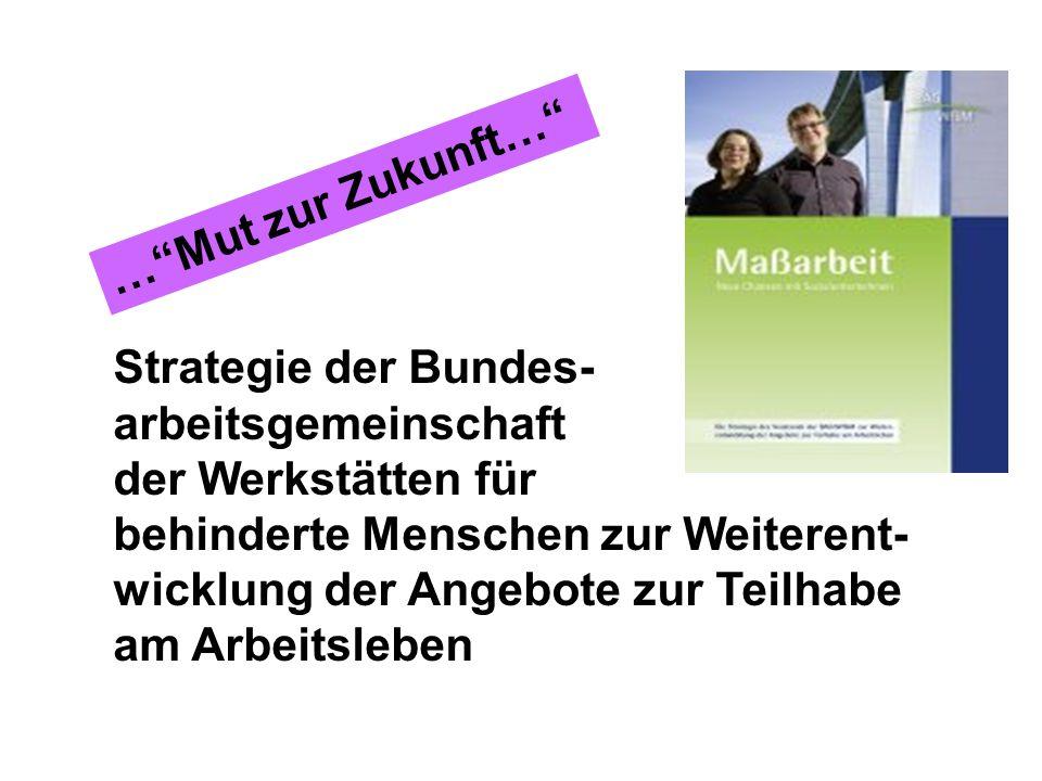 Statistik Zum Jahresende 2011 lebten in Deutschland 7,3 Millionen schwerbehinderte Menschen; das waren rund 187 000 oder 2,6 % mehr als am Jahresende 2009.
