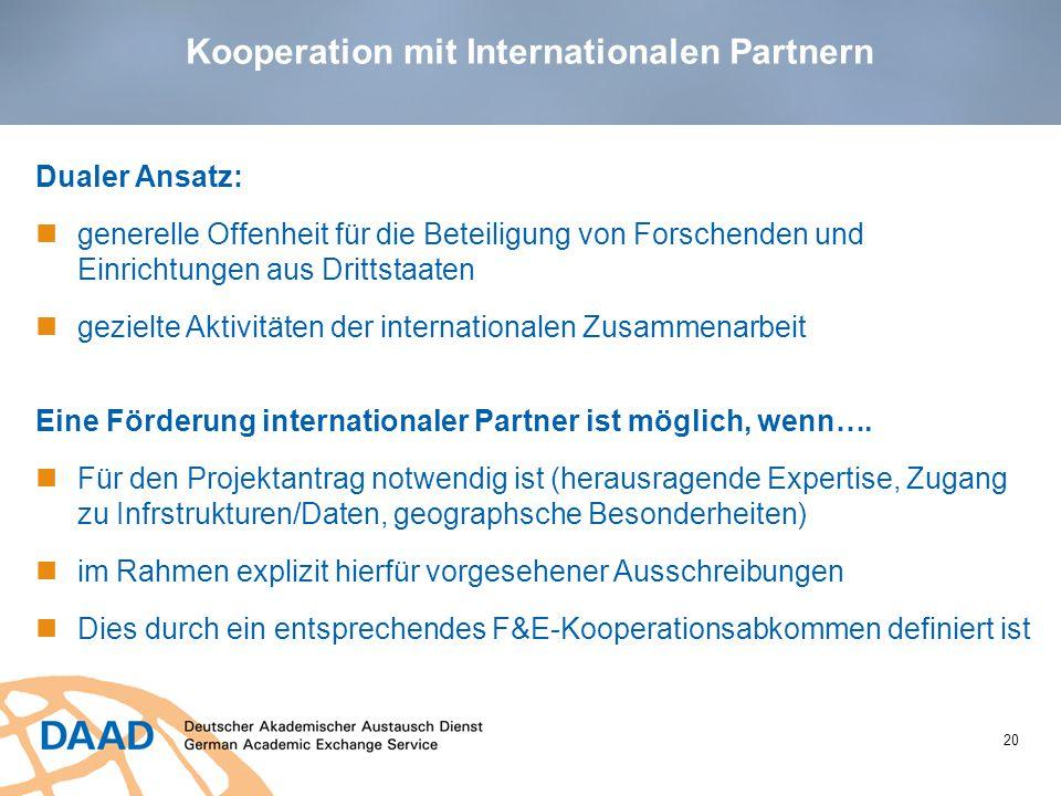 Europäische Forschungsinitiativen 21 Europäische FI außerhalb von Horizon2020 EUREKA Europäische Forschungsakteure  Mitgliedsstaaten, GD Forschung, Europäisches Parlament  ERA, EIT, ERC  ScienceEurope, EUA, LEUR, EARTO, Nordforsk