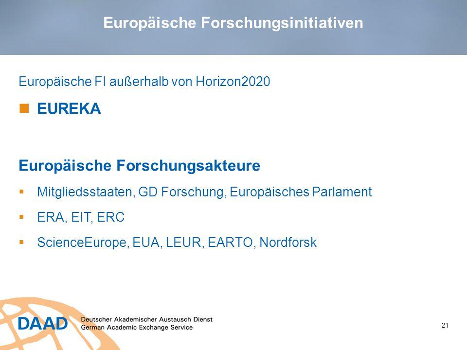 Weitere Informationen 22 Weitere Informationen Einstieg: Deutsches Portal zu Horizont 2020 www.horizont2020.de Website der Europäischen Kommission zu Horizon2020 http://ec.europa.eu/programmes/horizon2020/ Ausschreibungen im « Participants's Portal » http://ec.europa.eu/research/participants/port al/desktop/en/home.html Nationale Beratungsstellen EU Büro des BMBF http://www.eubuero.de/ Kowi www.kowi.de AvH: Marie Curie und EURAXESS http://www.humboldt- foundation.de/web/3097.html