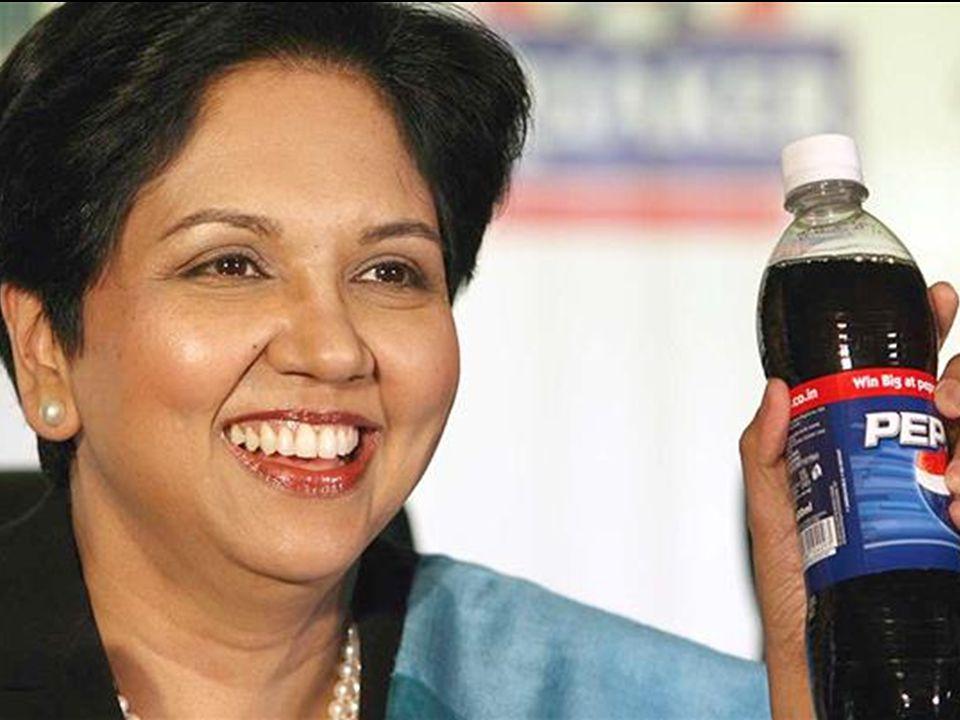 Sonia Gandhi ist die Präsidentin der aktuell regierenden Kongresspartei in Indien. Im Kreise der stets regierenden Gandhi-Dynastie, war sie von Schick
