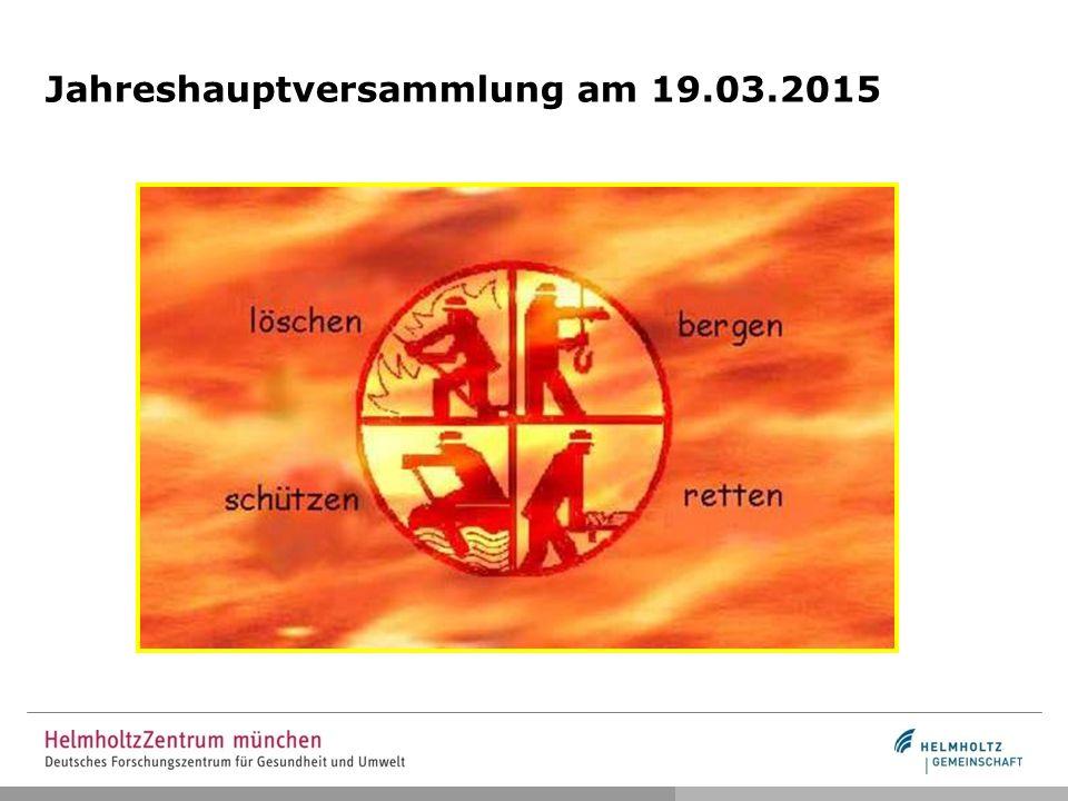 Besonderer Einsatz 2014 11.08.2014: Scheuenbrand in der Außenliegenschaft Gut Scheyern Die Scheune mit dem gesamten Inventar war ein Totalverlust.