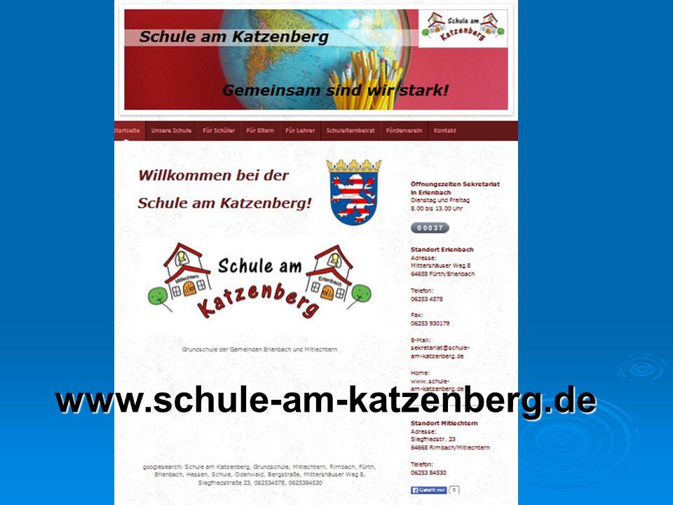 www.schule-am-katzenberg.de
