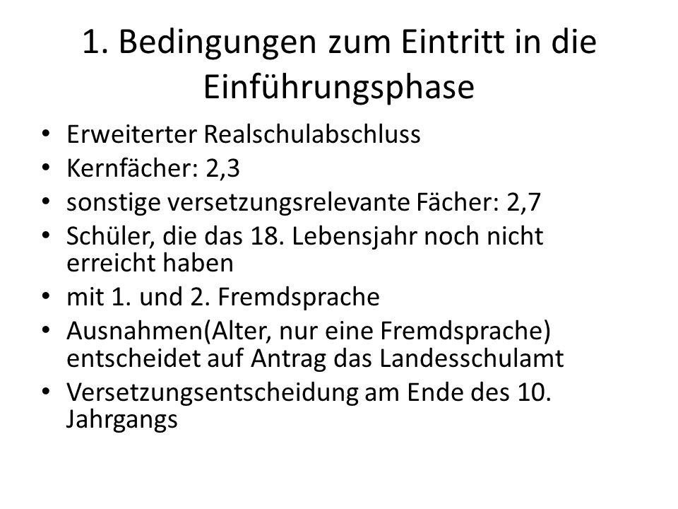 Kurswahlbogen/Verbindliche Anmeldung Abgabe der Anmeldeformulare und der Kurswahlbögen bis zum 27.02.2015 (Tutoren)