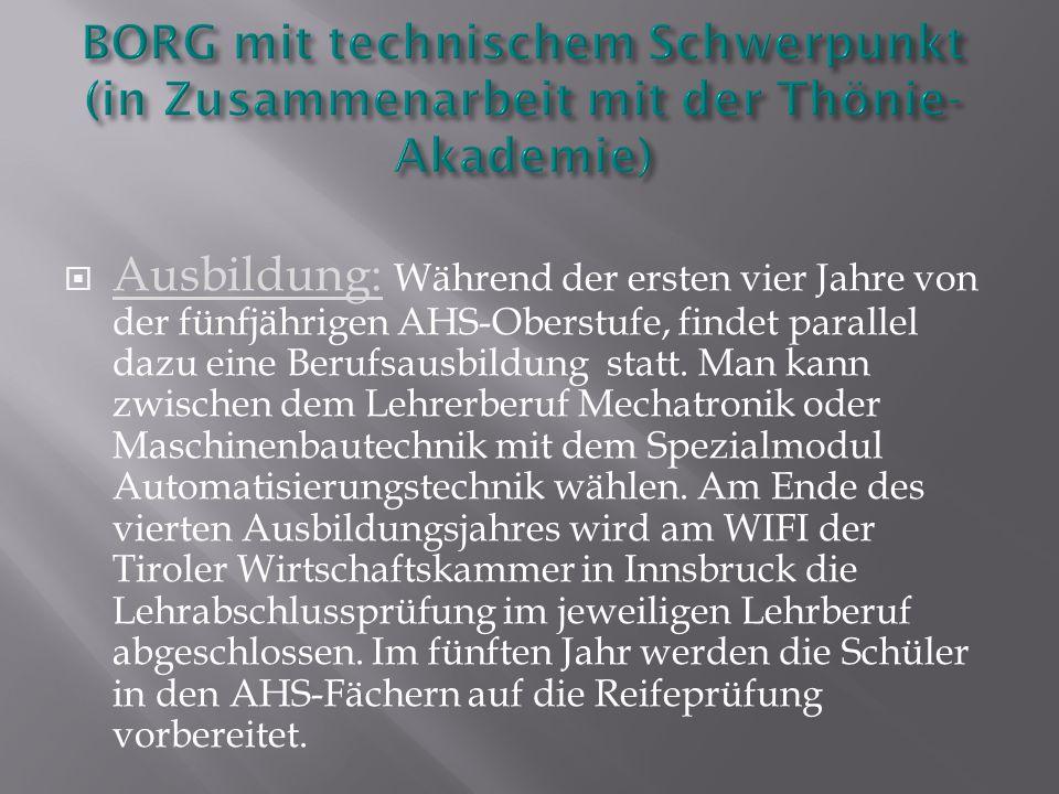  Oberstufe  Unterstufe Sachkompetenz: Selbstorganisation, Lernen lernen,...