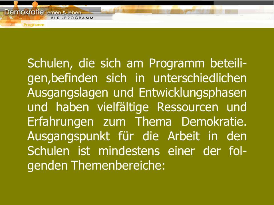 1.Station: Internet-Rallye zum Thema Politik im Kreis Mainz-Bingen