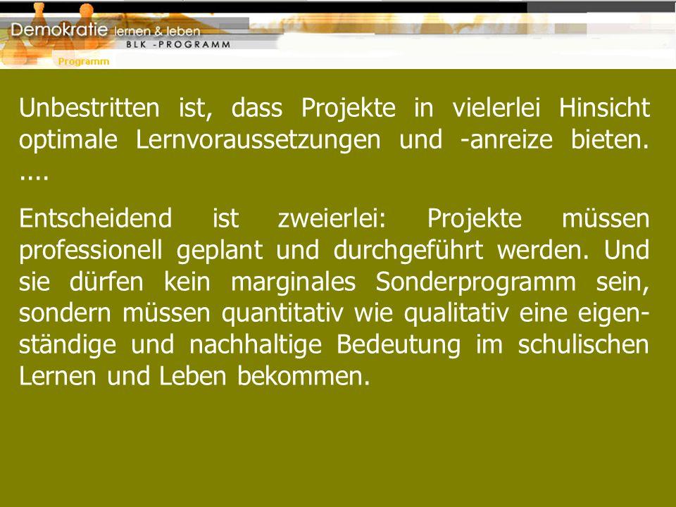Gespräch mit dem Landrat des Kreises Mainz-Bingen, Herrn Claus Schick
