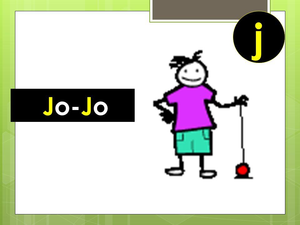 Jollyphonics Wir lernen Deutsch sprechen, lesen und schreiben!