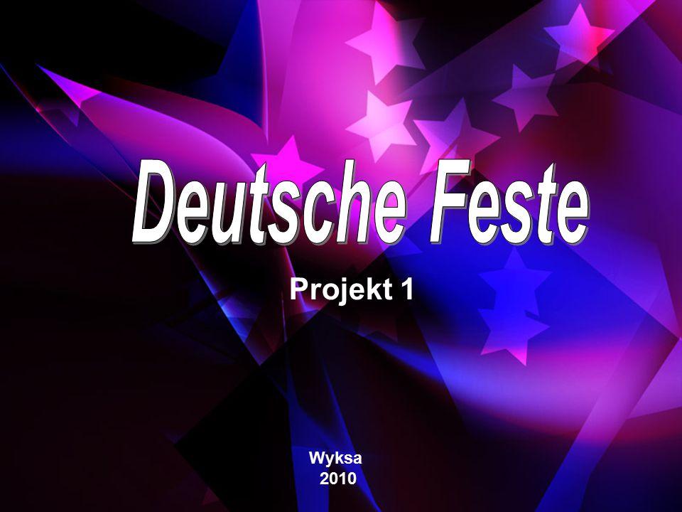Wyksa 2010 Projekt 1