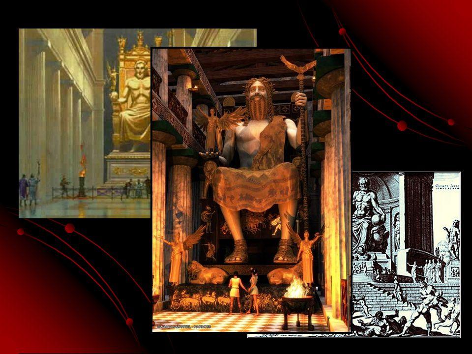 Der Tempel der Artemis (Artemsion ) OrtEphesus ( Türkei ) Baubeginn6.
