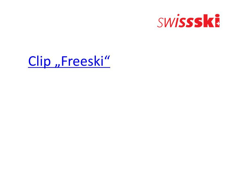 "Clip ""Freeski"""