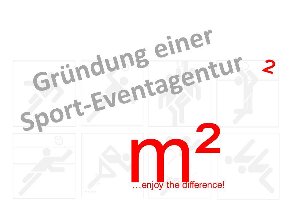 m²m² Marketinglogistik = Transportwege Was sind die wichtigsten Aufgaben der Marketinglogistik.