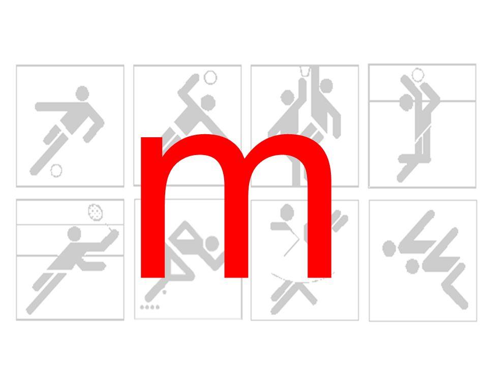 m²m² m² m ²