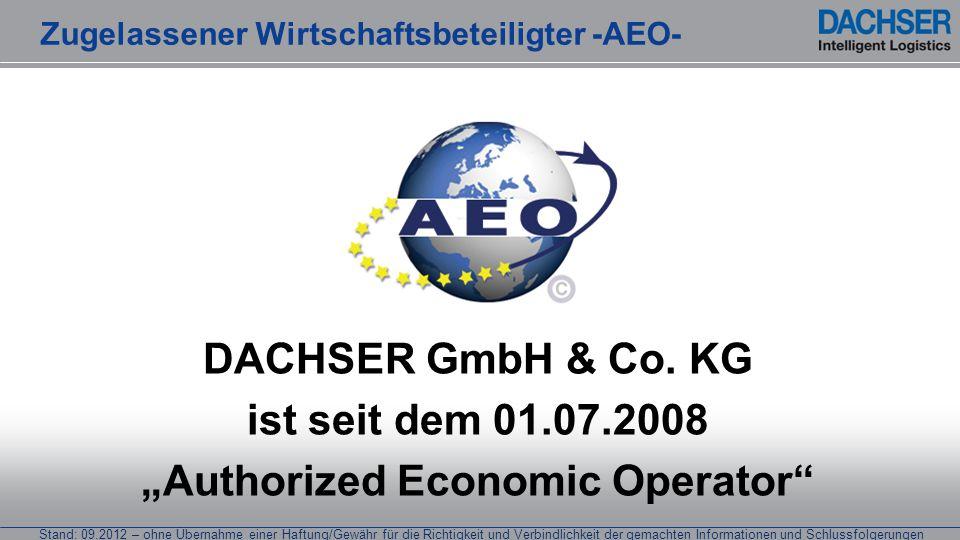 Stand: 09.2012 – ohne Übernahme einer Haftung/Gewähr für die Richtigkeit und Verbindlichkeit der gemachten Informationen und Schlussfolgerungen Zugela