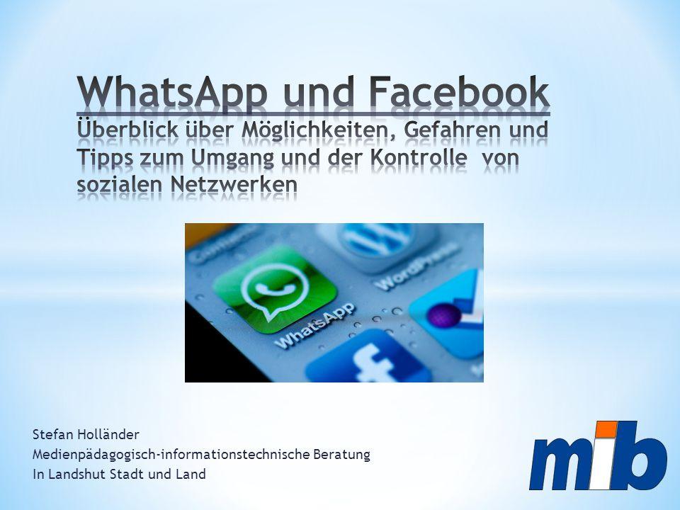 Inhalte WhatsApp Facebook Tipps zum Umgang mit sozialen Netzen Kontrollplattform www.socialshield.com
