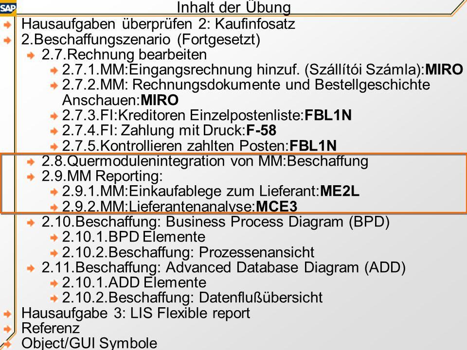 2.Procurement: 2.7.Rechnung Processing: 2.7.4.Payment 2.7.4.FI: Payment:F-58 2.7.4.1.DEF:Payment 2.7.4.1.1.ALT:Manual outgoing payment: Select payment
