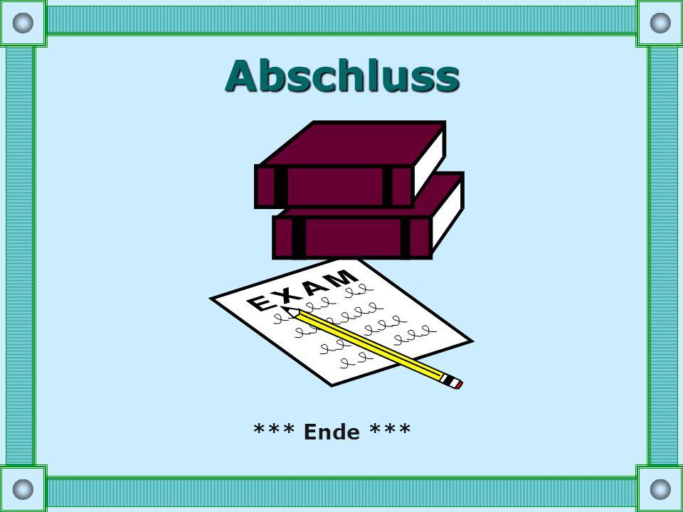 13. Mathematik Schreiben Sie ein erfolgreiches Kinderbuch, um Heranwachsenden den Merksatz 'Zwei mal drei ist sechs, widde-widde-widd und drei ist neu