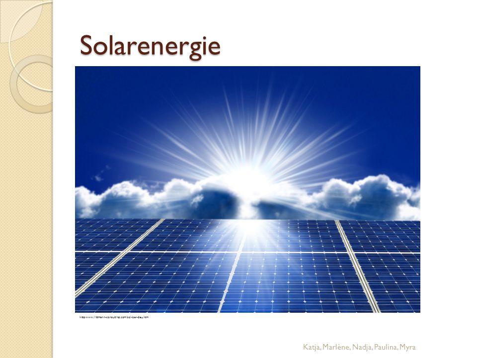 Solarenergie httpwww.littmann-consulting.com/sol-ber-deu.htm