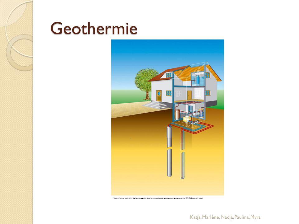 Geothermie Katja, Marlène, Nadja, Paulina, Myra http://www.bz-berlin.de/bezirk/zehlendorf/so-wird-das-neue-koenigsquartier-article1301369-image2.html