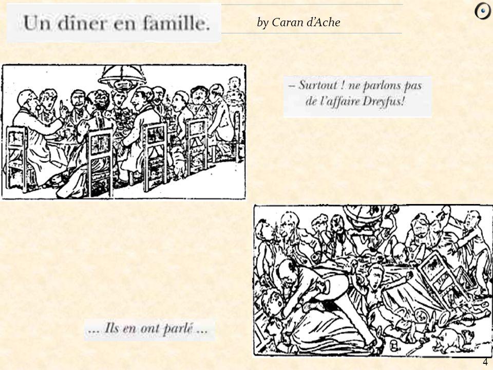 95 Schema des Algorithmus sortiere do from create {...} sequenz.