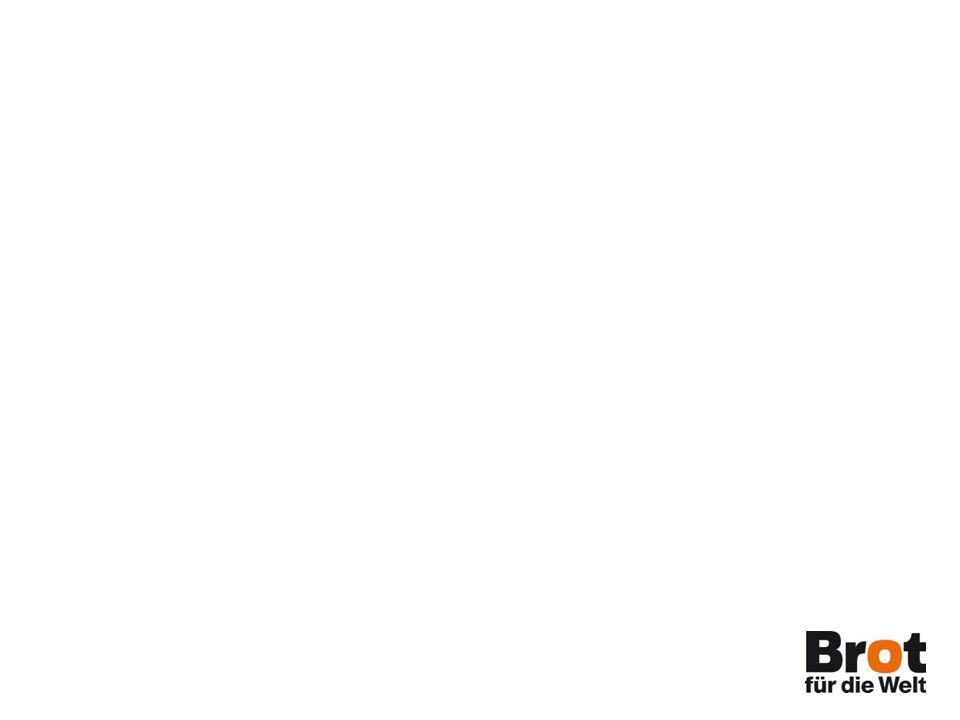 28.02.2015 Brot für die Welt – Evangelischer Entwicklungsdienst Wirtschaft und Konflikte Seite 29 Tourismus in der (Post)-Konflikt-Situation Sri Lankas 2009 endete ein 26-jährigen Bürgerkrieg, der entlang ethnischer Grenzen (Singhalesen und Tamilen) mit einer groß angelegten Militäroffensive.