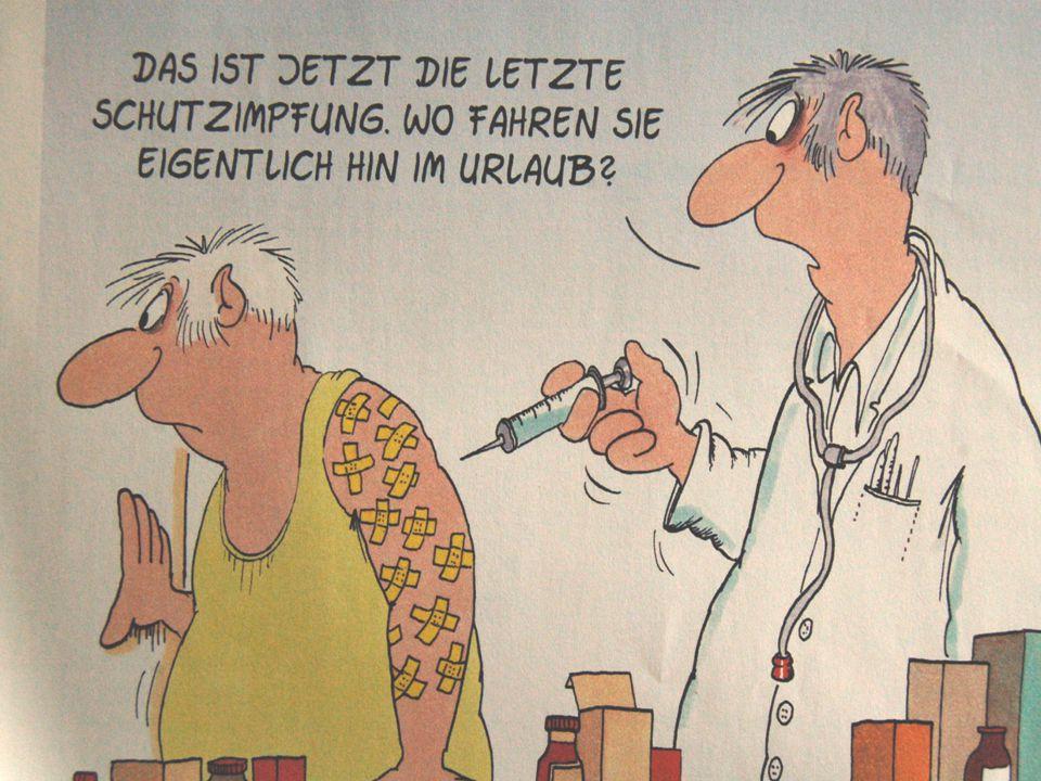 © Dr. Peter Schröder, 2014 19