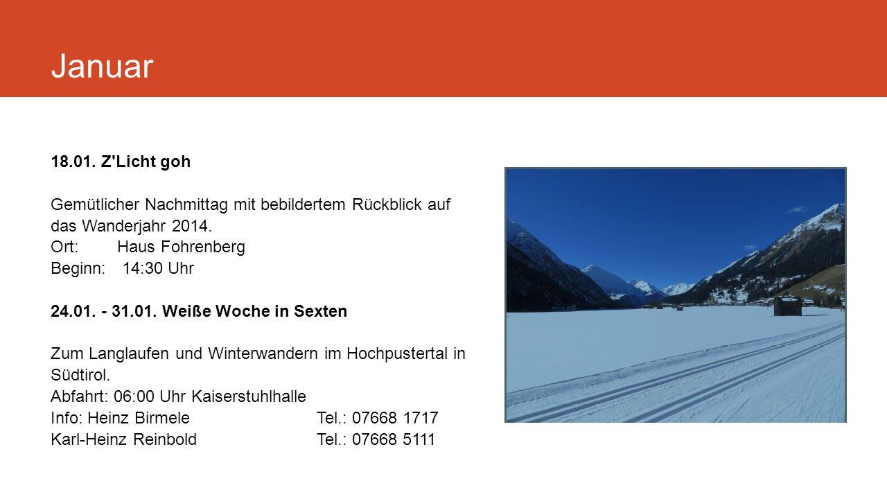 September (1) 13.09.Breisgauer Weinweg II. Teil Die 2.