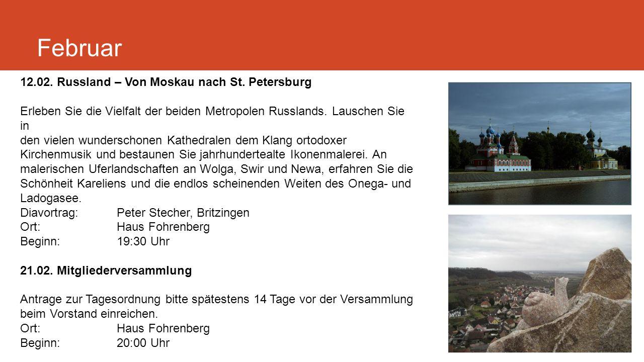 September (2) 27.09.Auf dem Ibacher Brodweg Eine Rundwanderung in überwiegend offener Landschaft.