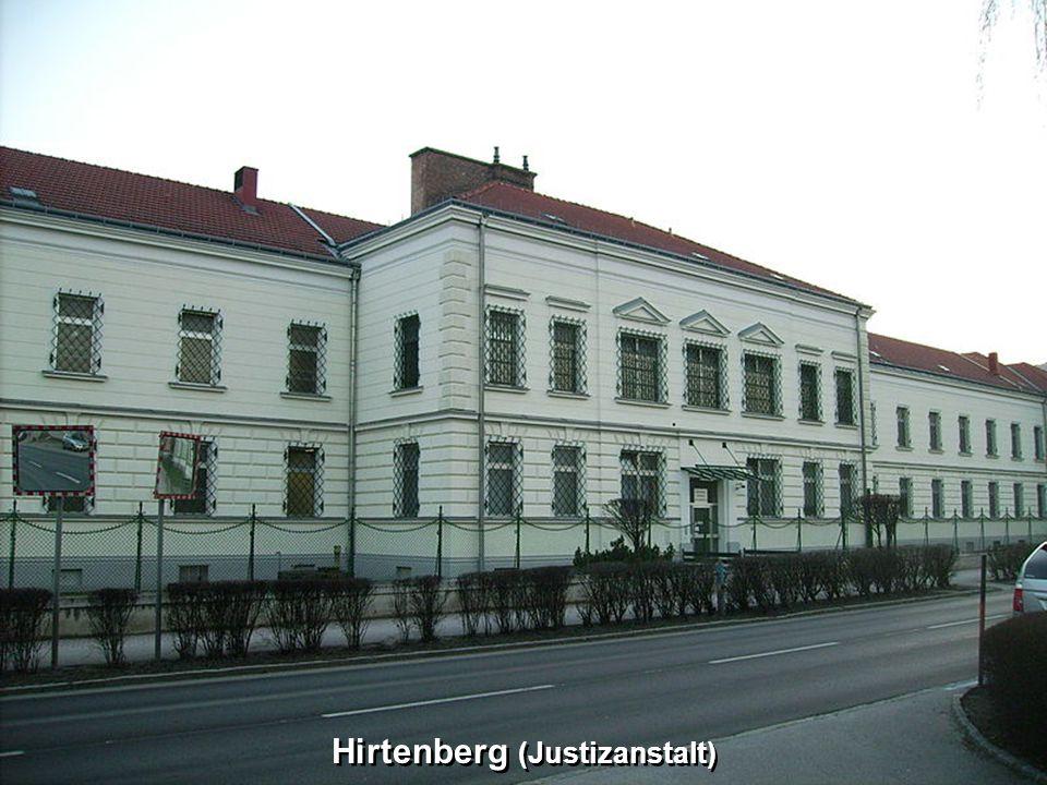 Hirtenberg (Textilfabrik)