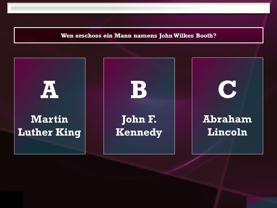 Welches Unternehmen wurde 1841 von Clemens und August Brenninkmeijer gegründet? A P & C B C & A C H & M