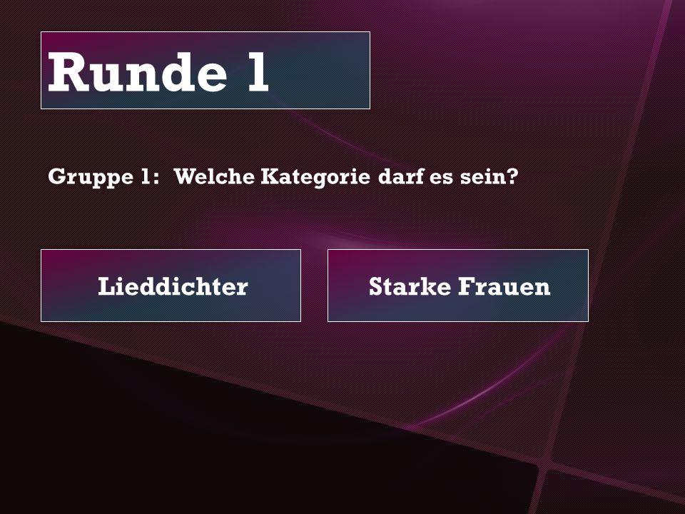 Die Schulnote 3 in der Schweiz ist im Vergleich zur 3 in Deutschland …? A besser B Schlechter