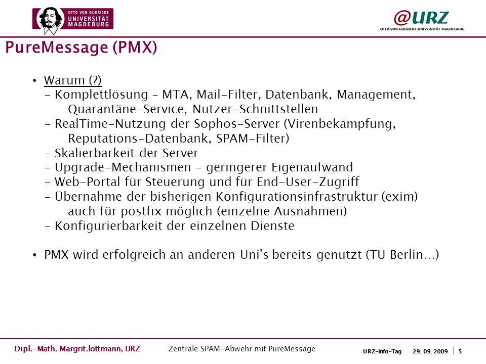 5URZ-Info-Tag 29. 09.