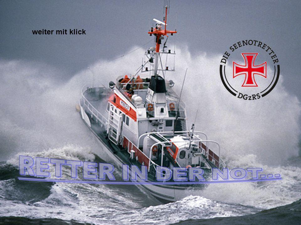 Die Hermann Marwede Die Hermann Marwede ist der einzige Seenotkreuzer der 46-m-Klasse der (DGzRS).