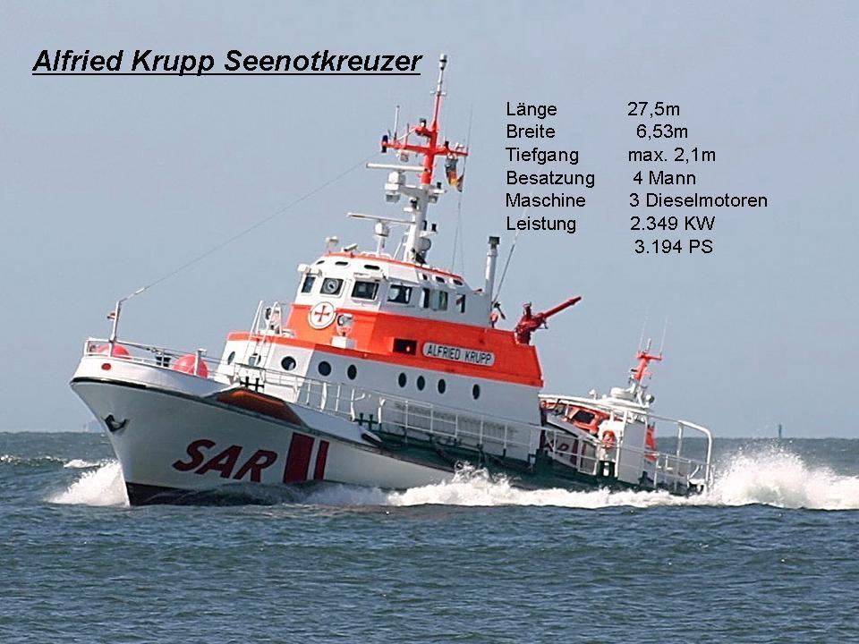 Asmus Bremer Seenotrettungsboot Im April 2012 wurde sie außer Dienst gestellt und ins Deutsche Museum überführt.Deutsche Museum
