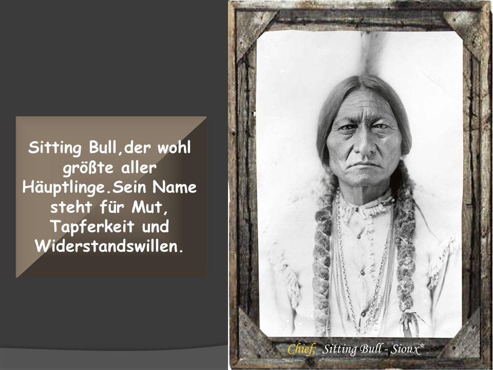 Die Teton-Dakota in den Vereinigten Staaten hofften aber das Sitting Bull aus Kanada zurückkommen würde, da sie in eine neue Reservation umgesiedelt worden waren und wiederum von betrügerischen Grundstücksspekulanten bedroht wurden.