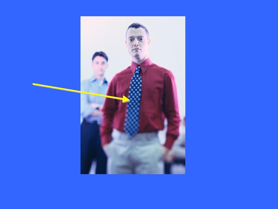 $200 $300 $400 $500 $100 $200 $300 $400 $500 $100 $200 $300 $400 $500 $100 $200 $300 $400 $500 $100 $200 $300 $400 $500 $100 Kleidungsstücke Farben/ Adjektive Stem-vowel Changing Verbs wissen vs.