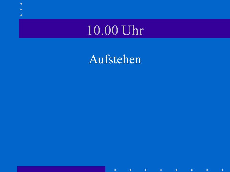 Der deutsche Grillsamstag Der perfekte Grillsamstag mal chronologisch geordnet ! (Aus der Sicht der Männer)