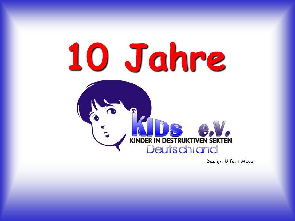 2001 Urteil Berlin vom 17.05.2001 2001 Urteil Berlin vom 17.05.2001 Betroffene Väter schreiben dem Senat gegen eine Körperschaft der WTG Anfragen Betroffener und viele Sorgerechtsfäl le