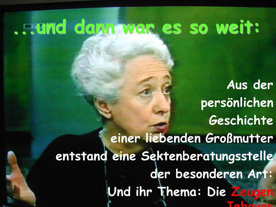2004 Urteil Berlin vom 25.03.2004 wieder sollen alle Elternteile an den Senat schreiben der 3.