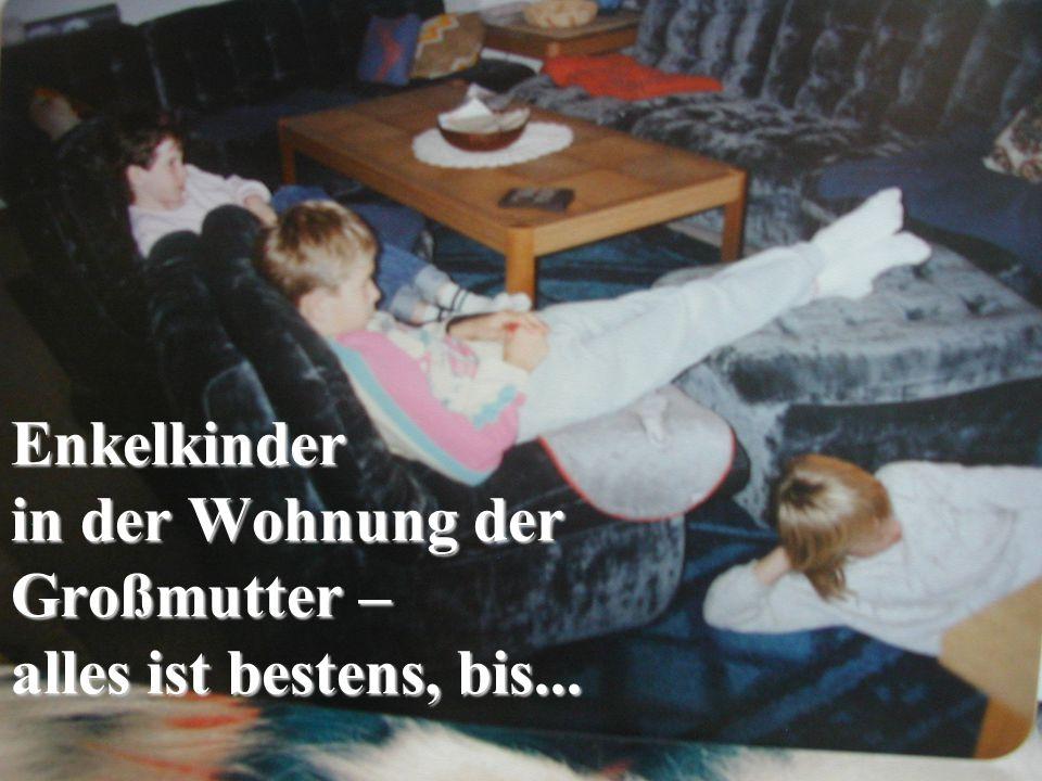 1997 Vortrag/Basel Urteil Berlin vom 26.06.1997 Berliner Senat legt Widerspruch gegen die Erteilung der Körperschaft der WTG ein