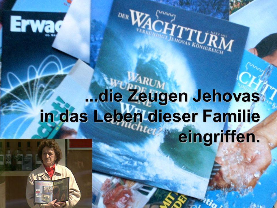 1998 Vorträge: -Schloss Gimborn -Referat für Synodalbeauftragte, Bonn -Willich, und -Schulen in Leverkusen und eine Spende der Sparkasse Leverkusen hat uns den Kauf für eine zweite Büroeinrichtung ermöglicht!