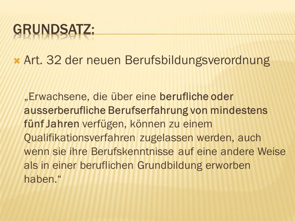  Wohnkanton Freiburg http://admin.fr.ch/sfp/de/pub/formation/fcfp.htm http://admin.fr.ch/sfp/de/pub/formulaire.htm Amt für Berufsbildung Derrière-les-Remparts 1, 1700 Freiburg Tel: 026 305 2500  Wohnkanton Bern christian.pecaut@erz.be.ch monique.zuercher@erz.be.ch Mittelschul- und Berufsbildungsamt des Kantons Bern Kasernenstrasse 27, 3000 Bern 22 Tel: 031 633 87 69, 031 633 87 04